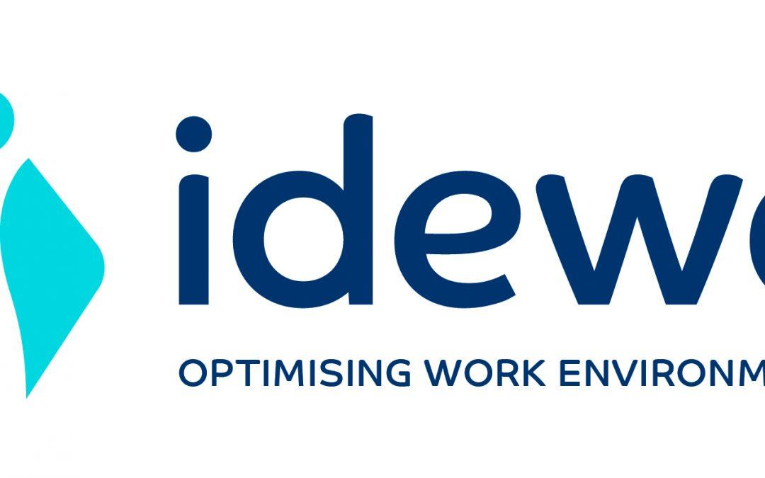 Idewe