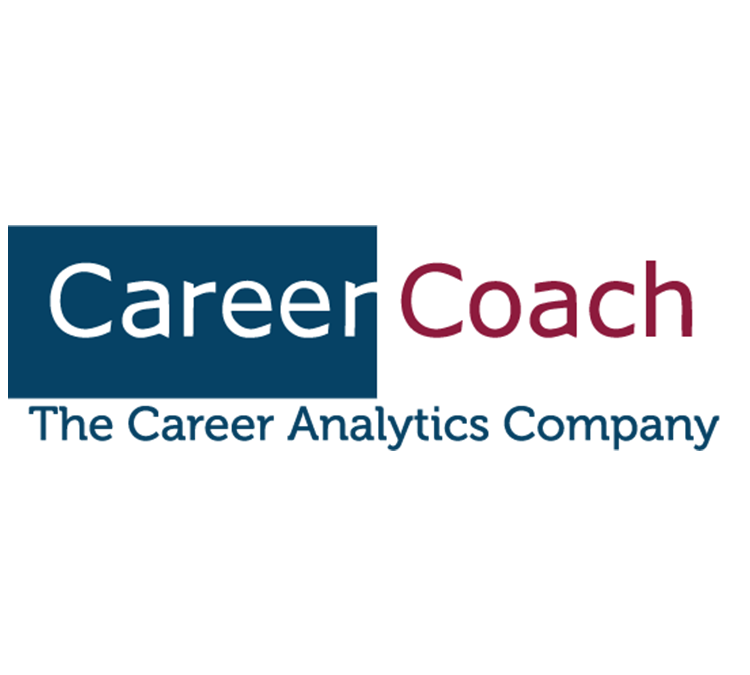 CareerCoach